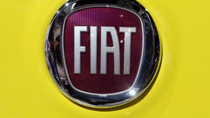 Fiat will 4 bis 5 Milliarden Euro in Alfa Romeo stecken (Foto)