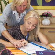 Mit Pausen und Plänen zu mehr Lernerfolg (Foto)