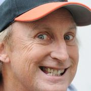 Bayerischer Fernsehpreis - Ehrenpreis für Otto Waalkes (Foto)
