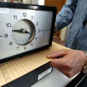 Weg von der Stechuhr: Wunsch nach flexiblen Arbeitszeiten groß (Foto)