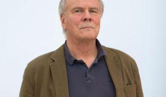 Schiff und Literatur - Hans Christoph Buch analysiert (Foto)