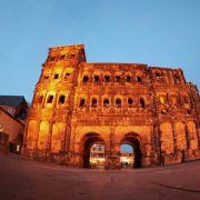 Ein Erfolgsmodell: «Die römische Stadt» (Foto)