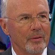 Beckenbauer und Kahn: Bayern vor Finale in Schwächephase (Foto)