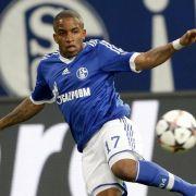Farfan kehrt in das Schalker Mannschaftstraining zurück (Foto)