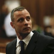 Zeugenaussagen stützen Darstellung von Pistorius (Foto)