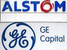Frankreich will im Alstom-Deal Nachbesserung von GE (Foto)