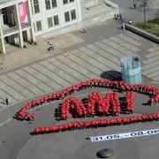 Branchenverband sieht Leipziger Automesse AMI stabilisiert (Foto)