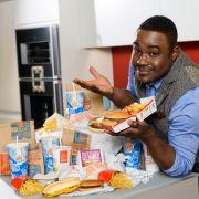 Burger King am TV-Pranger: Schlechte Noten auch vom ZDF (Foto)