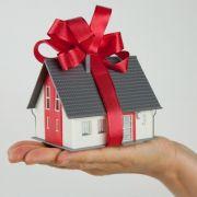 Geschenkt ist geschenkt gilt nicht immer (Foto)