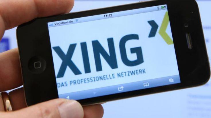 Xing wächst weiter kräftig (Foto)