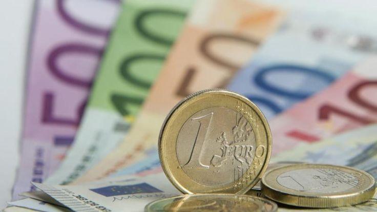 Steuerbetrüger müssen sich mit Selbstanzeige beeilen (Foto)