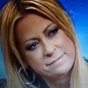 Jenny Elvers vor eineinhalb Jahren in der NDR-Talkshow «DAS!».