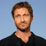 Gerard Butler springt von «Point Break» ab (Foto)