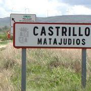 Ein einziger Buchstabe könnte den Dorfnamen entscheidend ändern.