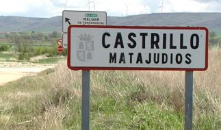 Ein einziger Buchstabe könnte den Dorfnamen entscheidend ändern. (Foto)