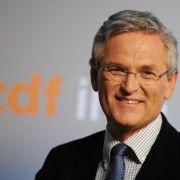 ZDF und ORFbitten zur Wahl (Foto)