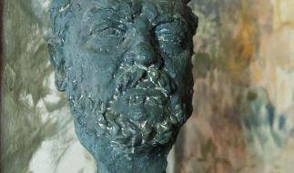 Virtuoser Künstler:Deutschland entdeckt Max Slevogt (Foto)