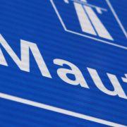 Städtetags-Chef für Fernbus-Maut (Foto)