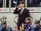 Ingolstadt sucht einen Nachfolger für Trainer Sundblad (Foto)