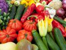 Obst ist nicht gleich Obst und Gemüse ist nicht gleich Gemüse. (Foto)
