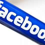 Facebook stellt klar: Keine Daten-Fusion mit Fitness-App Moves (Foto)