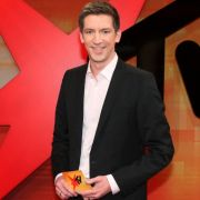 Steffen Hallaschka hat wieder spannende Themen für die Zuschauer vorbereitet.