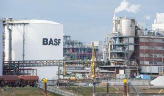 Milliarden-Stromrabatte für die Industrie bleiben (Foto)