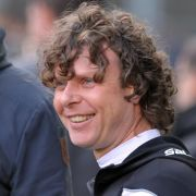 Krämer neuer Trainer bei Absteiger Cottbus (Foto)