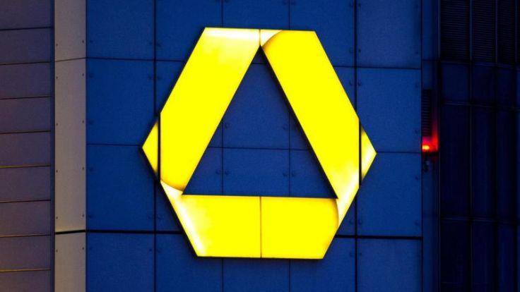 Commerzbank lädt Aktionäre zur Hauptversammlung (Foto)
