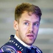 Rosberg gegen Hamilton, Vettel gegen seinen Red Bull: RTL zeigt Formel 1 in TV und Live-Stream (Foto)
