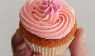 Eine 16-jährige Schülerin wehrt sich mit vermeintlich leckeren Cupcakes für jahrelanges Mobbing an ihren Mitschülern. Die Geheimzutat: Sperma. (Foto)