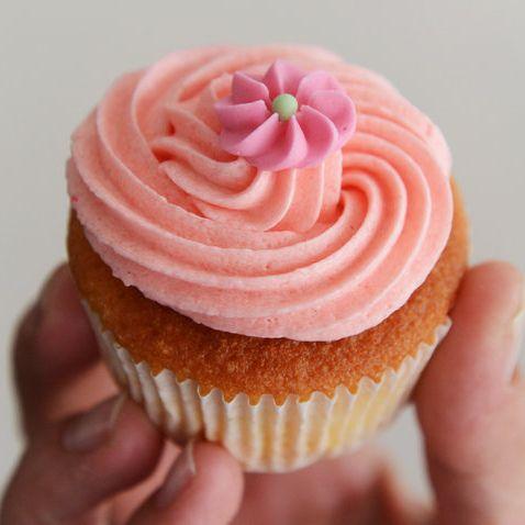 Mobbing-Opfer wehrt sich mit Sperma-Cupcakes (Foto)