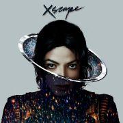 Rezension: So klingt das neue Album von Michael Jackson (Foto)
