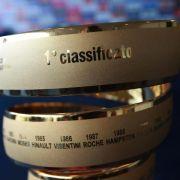 Giro bleibt Nummer zwei - Kittel will Sprint-Trikot (Foto)