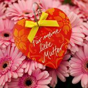 Geschenkideen, über die sich Mutti freuen wird (Foto)