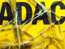 Vor Hauptversammlung: ADAC hofft auf Neustart-Hilfe (Foto)