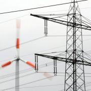 Gabriel: Energiewende wird nicht ausgebremst (Foto)