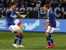 Löws vorläufiger WM-Kader: Zunächst 30 Spieler (Foto)