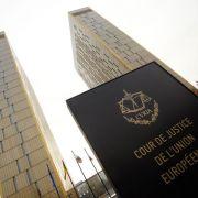 EuGH: Deutsches Elterngeld in Luxemburg nicht anrechenbar (Foto)