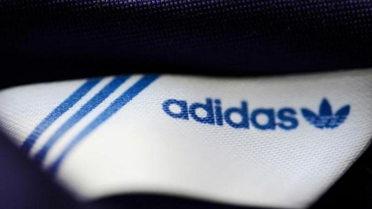 Adidas: Mittelfristige Ziele könnten verfehlt werden (Foto)