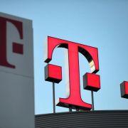 US-Wachstum treibt Telekom-Umsatz (Foto)