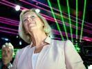 19 Mio. für Spitzenforschung: Humboldt-Professuren verliehen (Foto)