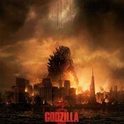 Godzilla is back! Ab dem 15. Mai kehrt das Urzeitmonster zurück auf die große Leinwand.