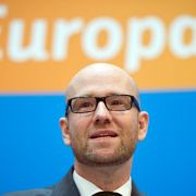 CDU: In den nächsten Jahren keine EU-Erweiterung (Foto)