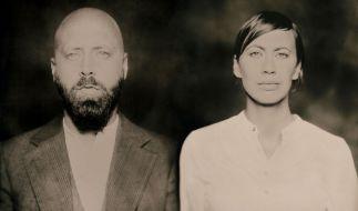 Eva und Philipp Milner besingen die Hassliebe zwischen Bruder und Schwester manchmal ganz explizit. (Foto)