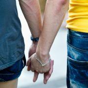 Ärzte wollen Homosexuelle «entschwulen» (Foto)