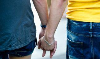 Homosexualität als heilbare Krankheit? Einige Mediziner sagen klipp und klar: ja! (Foto)