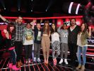 «The Voice Kids» Finale 2014