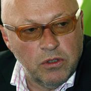 Olaf Metzel für Papierknäuel-Installation ausgezeichnet (Foto)