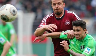 Nürnbergs letzte Chance - Hoffenheim macht Mut (Foto)